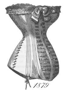 corset79