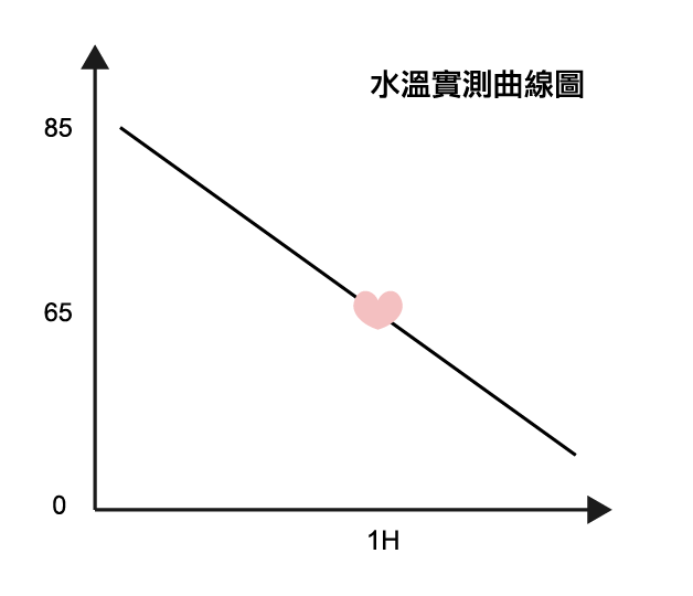 %e8%9e%a2%e5%b9%95%e5%bf%ab%e7%85%a7-2017-01-11-%e4%b8%8b%e5%8d%886-01-43