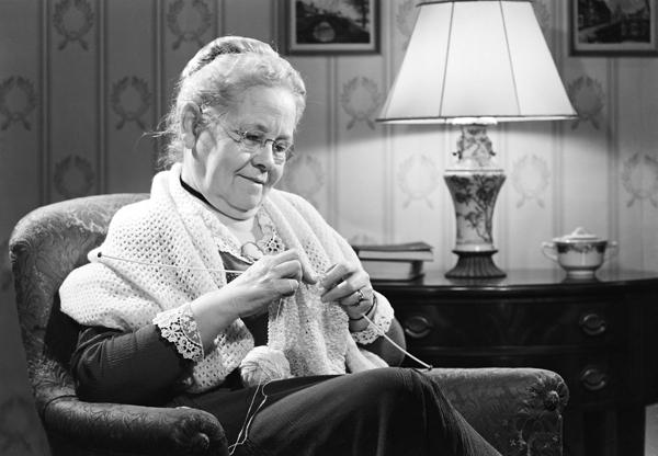 granny knitting.jpg