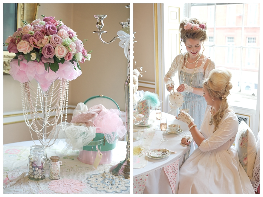 marie_antoinette_luxury_wedding_shoot_pastel_weddings_ideas_before_the_big_day_wedding_blog_002
