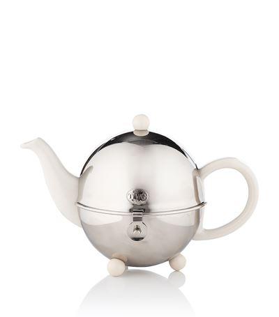 twg-teapot